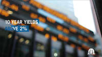 10 year yields above 2% - Franklin Templeton Investments