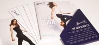Primark POS guide