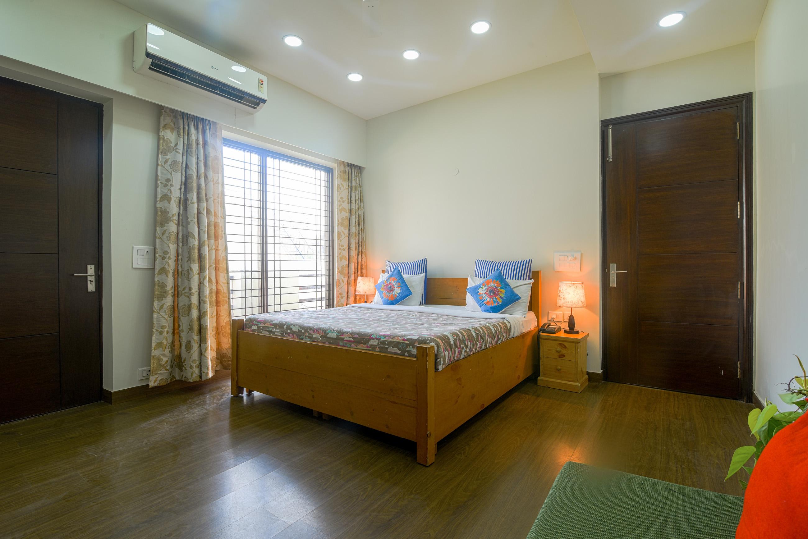 Sterling Room