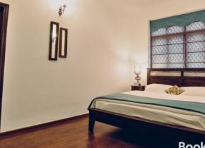 Perch Affiliate- Greater Noida, Standard Room