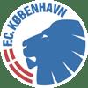 FC Köpenhamn
