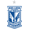 KKS Lech Poznan