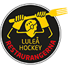 Lulea Hockey