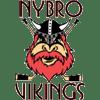 Nybro IF