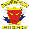 Mariestad BOIS