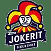 Jokerit Helsinki