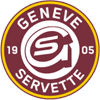 Geneva Servette HC