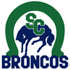 Swift Current Broncos