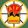 Kiruna AIF