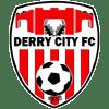 Derry City FC