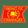 Viking FK