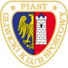 GKS Piast Gliwice