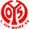 FSV Mainz