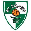 BC Zalgiris Kaunas