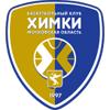 BC Khimki Moscow