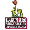 San Sebastian Gipuzkoa BC