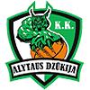 BC Dzukija Alytus