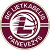 BC Lietkabelis Panevezys
