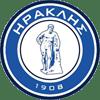 BC Iraklis Thessaloniki