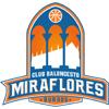 CB Miraflores