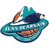 Elan Bearnais Pau-Lacq-Orthez