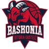Baskonia Vitoria-Gasteiz