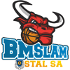 BM Slam Stal Ostrow Wielkopolski