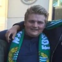 Allsvenskanbet