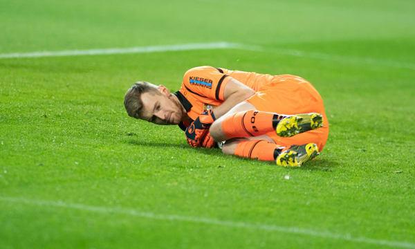 Bayer Leverkusen - VfL Wolfsburg: Överraskande målfattigt?