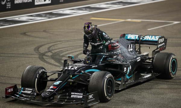 AUTO-PRIX-F1-UAE