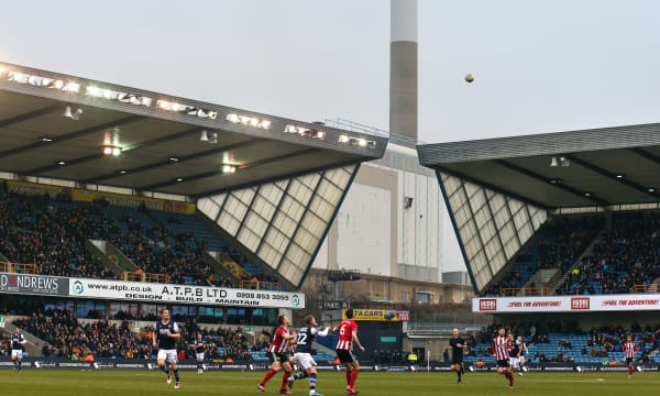 Millwall – Brentford: Sunny Derby with Solid Defences