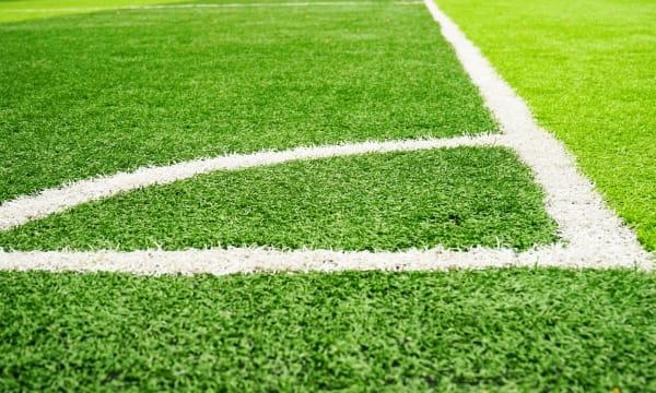 Fotboll / football fallback #4