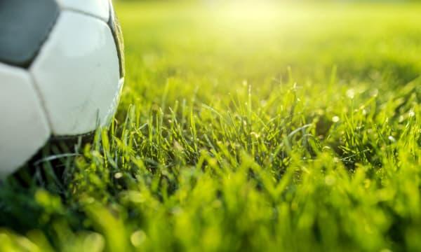 Fotboll / football fallback #2