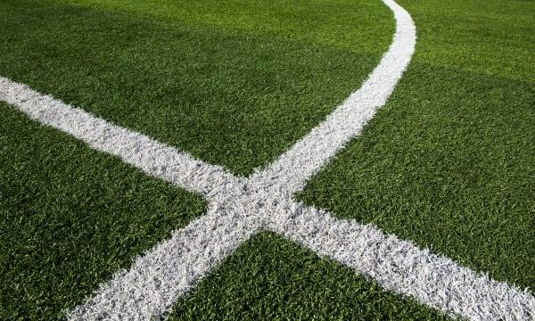Fotboll / football fallback #1