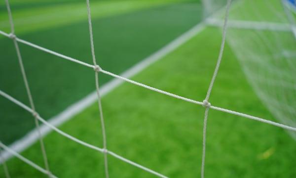 Fotboll / football fallback #3