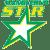 Manglerud Star Ishockey