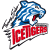 Nuremberg Ice Tigers