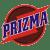 HK Prizma