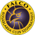 Falco KC-Szombathely