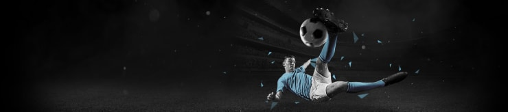 bet365 - Overview