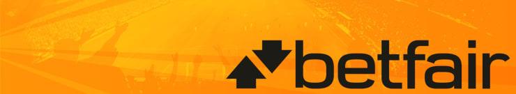 Betfair - Overview