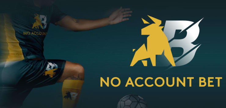 No Account Bet - Översikt