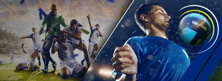 :name - sport och odds