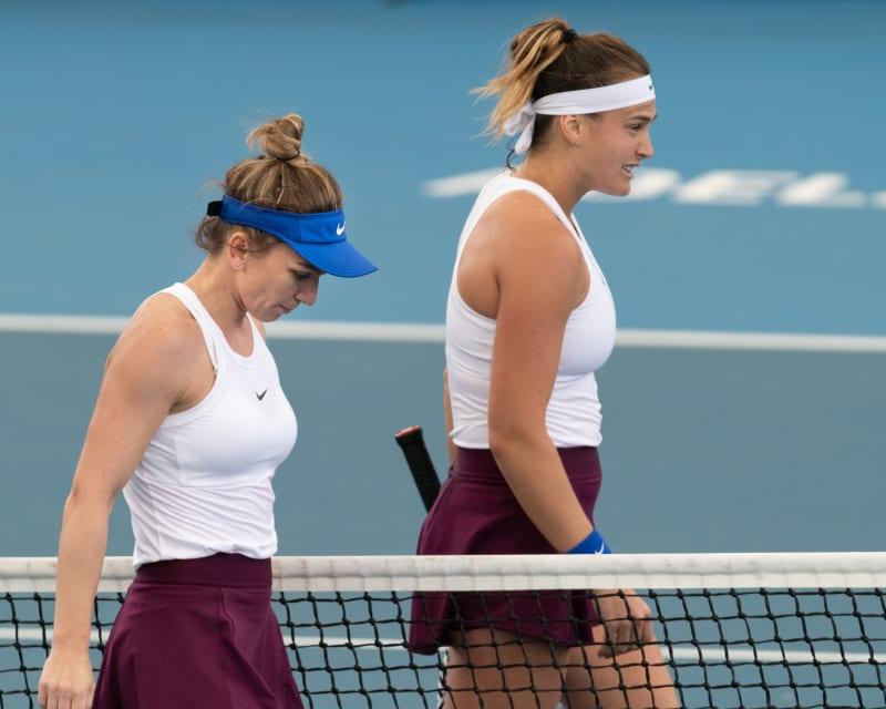 Tip Australian Open Women Outright Preview Same Procedure