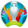 UEFA Euro Championship