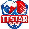 TTStar Series