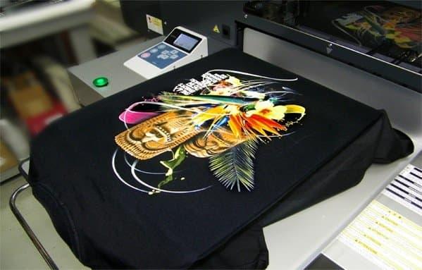 direct-to-garment-t-shirt-printing