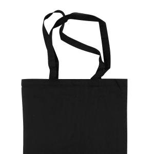 Haven Creator Customised Tote Bag
