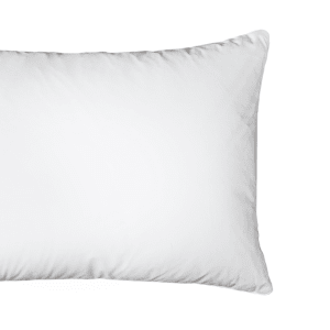 Haven Creator Customised Pillow