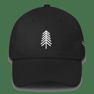 Haven Creator Customised Face-cap